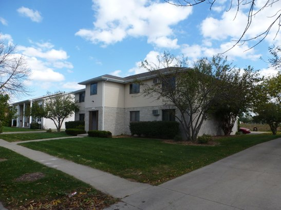 2 Story Unit/S - MANTENO, IL (photo 1)