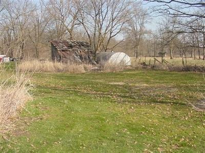 Vacant Land/Acreage - Brook, IN (photo 1)