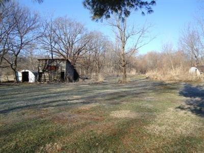 Vacant Land/Acreage - Brook, IN (photo 5)