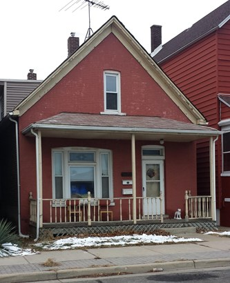 Income Property - Whiting, IN (photo 1)
