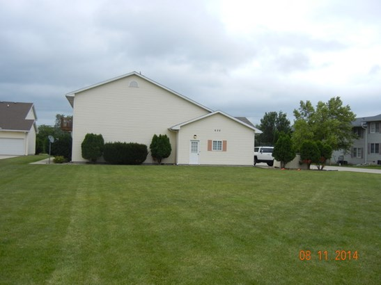 2 Story Unit/S - BOURBONNAIS, IL (photo 3)