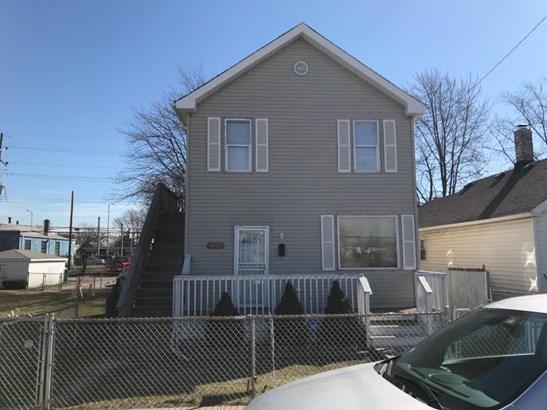 Income Property - Hammond, IN (photo 1)