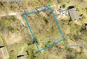 Vacant Land/Acreage - Walkerton, IN (photo 1)
