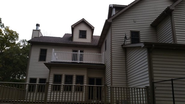 3 Story, Single Family Detach - Lowell, IN (photo 3)