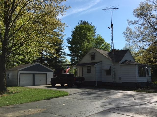 Ranch/1 Sty/Bungalow, Single Family Detach - LaPorte, IN (photo 2)