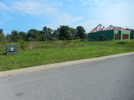 Vacant Land/Acreage - Lowell, IN (photo 4)