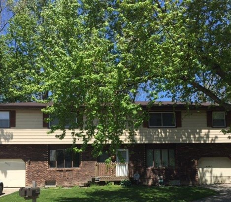 Income Property - Portage, IN (photo 1)