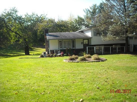 Single Family Detach, Tri Level - Westville, IN (photo 5)