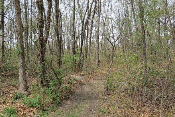 Vacant Land/Acreage - Hobart, IN