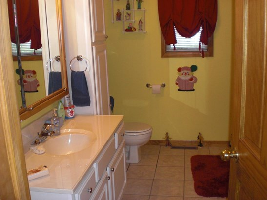 Ranch/1 Sty/Bungalow, Single Family Detach - Knox, IN (photo 5)