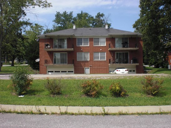 Income Property - Merrillville, IN (photo 1)