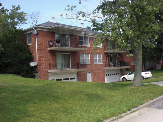 Income Property - Merrillville, IN (photo 4)