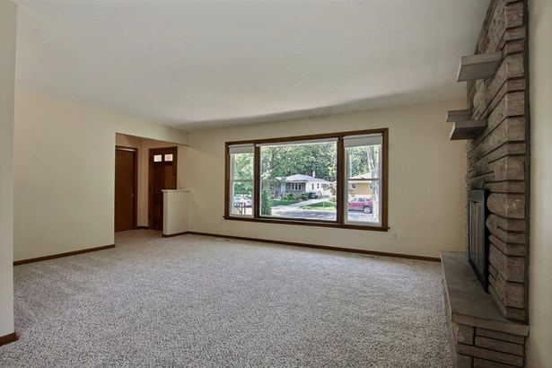 Ranch/1 Sty/Bungalow, Single Family Detach - Munster, IN (photo 3)