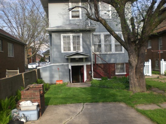 Single Family Detach, 2 Story - Whiting, IN (photo 3)