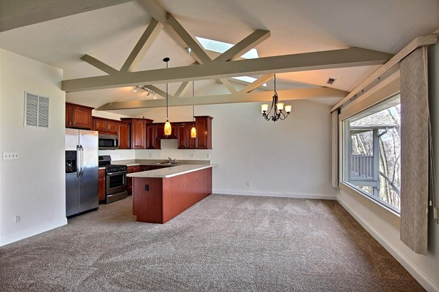 Condominium, Condo - Schererville, IN (photo 3)