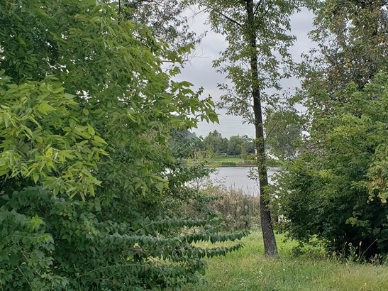 Vacant Land/Acreage - Merrillville, IN
