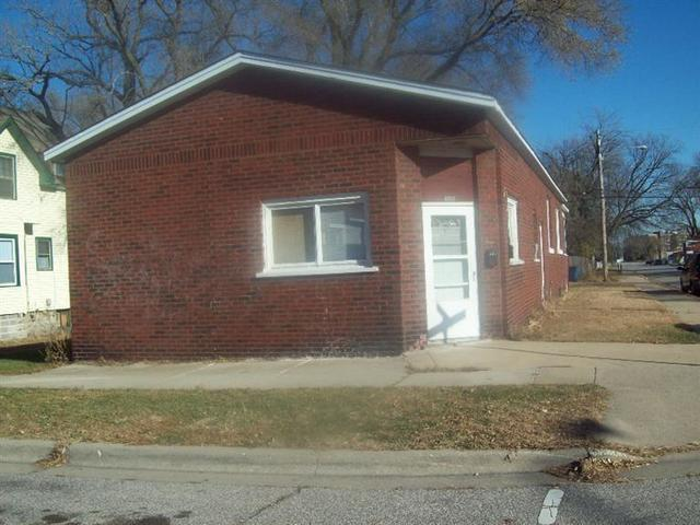 1 Story Unit/S - HAMMOND, IN (photo 1)