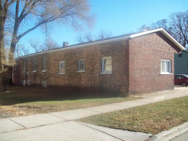 1 Story Unit/S - HAMMOND, IN (photo 2)