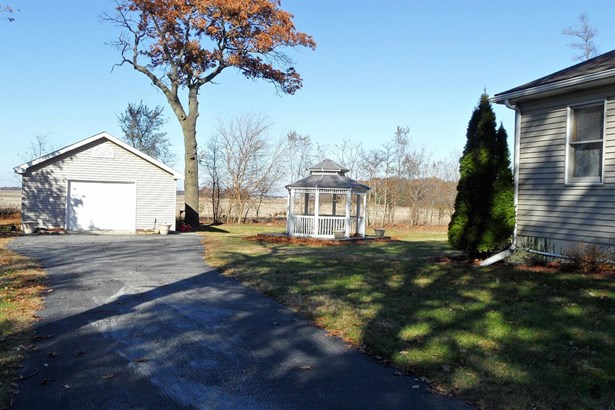 Ranch/1 Sty/Bungalow, Single Family Detach - Wheatfield, IN (photo 4)