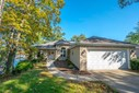 Hillside Ranch,Ranch/1 Sty/Bungalow, Single Family Detach - Lowell, IN (photo 1)