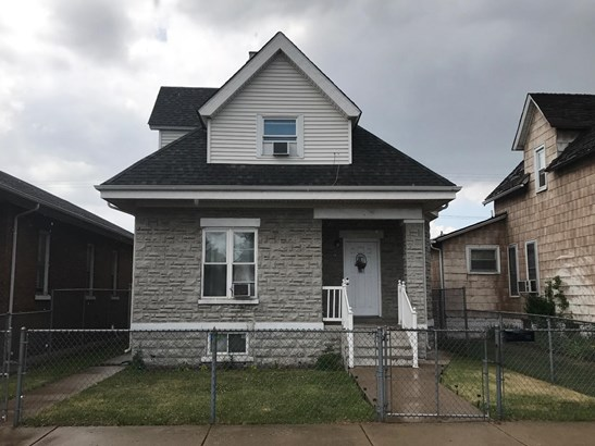 Income Property - East Chicago, IN (photo 1)