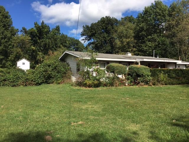 Ranch/1 Sty/Bungalow, Single Family Detach - Porter, IN (photo 2)
