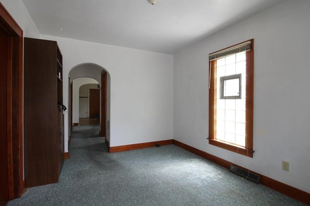 Ranch/1 Sty/Bungalow, Single Family Detach - Griffith, IN (photo 5)