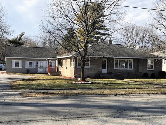 Income Property - Griffith, IN (photo 1)