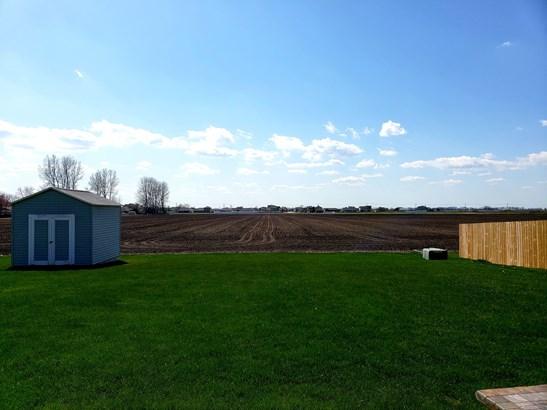 1 Story, Ranch - MANTENO, IL (photo 3)