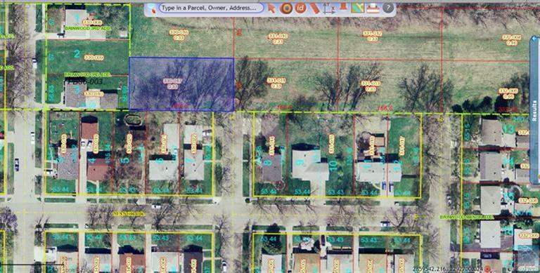 Vacant Land/Acreage - Griffith, IN (photo 2)
