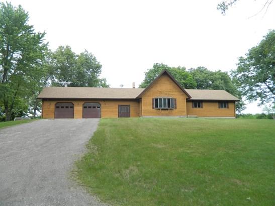 Hillside Ranch,Ranch/1 Sty/Bungalow, Single Family Detach - Lake Village, IN