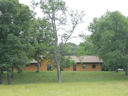 Hillside Ranch,Ranch/1 Sty/Bungalow, Single Family Detach - Lake Village, IN (photo 3)