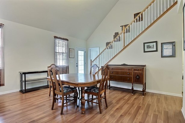 1.5 Sty/Cape Cod, Single Family Detach - Crown Point, IN (photo 5)