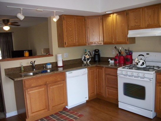 Twnhse/Half Duplex, 2 Story,Townhome - Dyer, IN (photo 4)