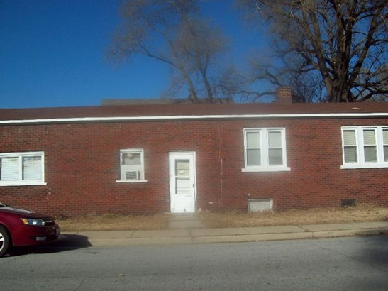 Income Property - Hammond, IN (photo 3)