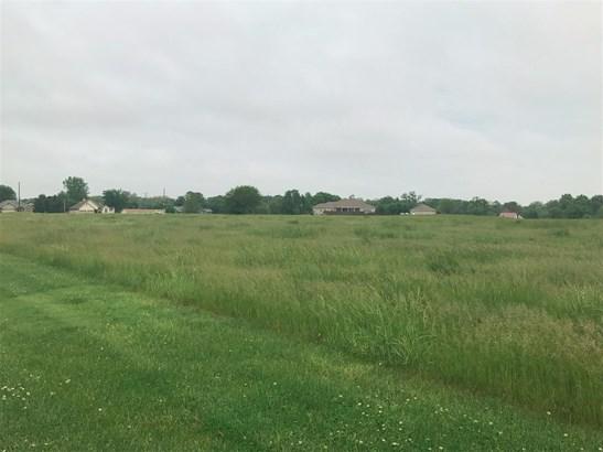 Vacant Land/Acreage - Monticello, IN (photo 1)