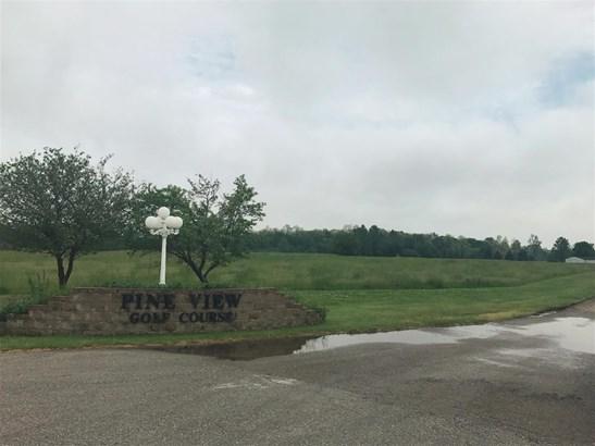 Vacant Land/Acreage - Monticello, IN (photo 2)