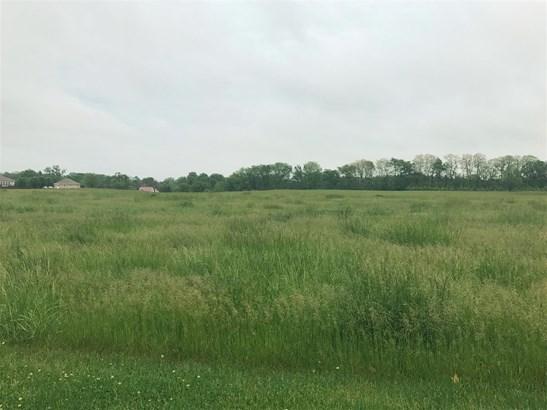 Vacant Land/Acreage - Monticello, IN (photo 5)