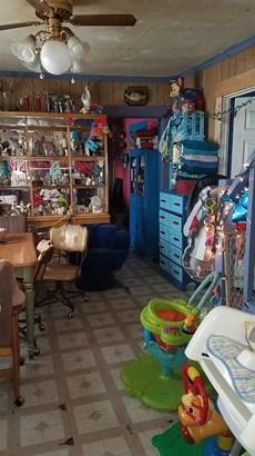 Ranch/1 Sty/Bungalow, Single Family Detach - Hammond, IN (photo 2)