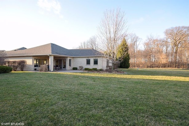 Ranch/1 Sty/Bungalow, Single Family Detach - Chesterton, IN (photo 2)
