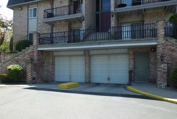 Condo,Ranch/1 Sty/Bungalow, Condominium - Schererville, IN (photo 2)