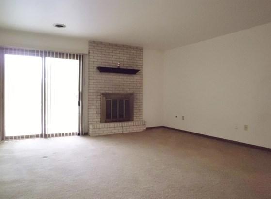 Condo,Ranch/1 Sty/Bungalow, Condominium - Schererville, IN (photo 4)