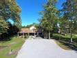 1.5 Sty/Cape Cod,Ranch/1 Sty/Bungalow, Single Family Detach - Crown Point, IN (photo 1)