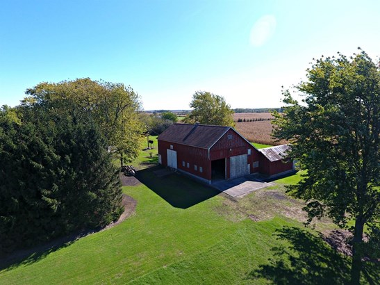 1.5 Sty/Cape Cod,Ranch/1 Sty/Bungalow, Single Family Detach - Crown Point, IN (photo 5)