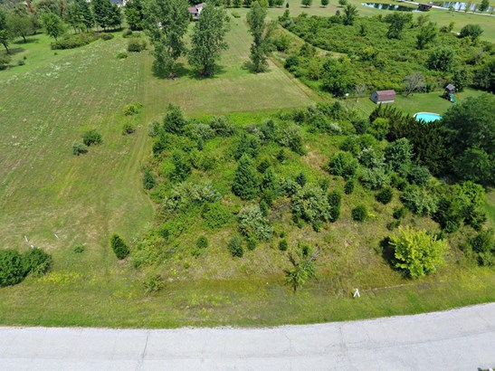 Vacant Land/Acreage - Merrillville, IN (photo 1)