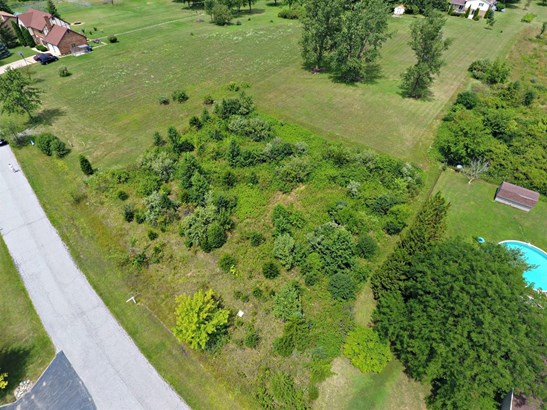 Vacant Land/Acreage - Merrillville, IN (photo 2)