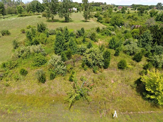 Vacant Land/Acreage - Merrillville, IN (photo 5)