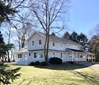 1.5 Sty/Cape Cod, Single Family Detach - Lowell, IN (photo 1)