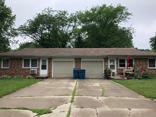 Income Property - Lowell, IN (photo 1)