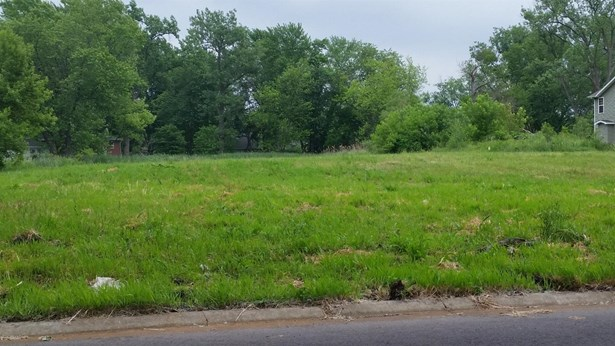 Vacant Land/Acreage - Griffith, IN (photo 1)